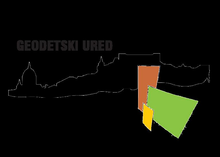 Geodetski ured